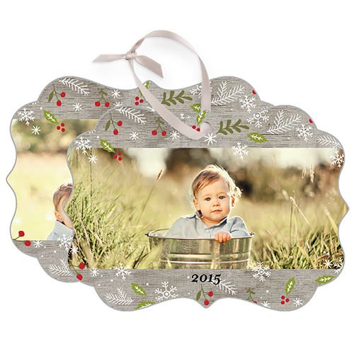 371 best  Babys First Holiday images on Pinterest  Christmas