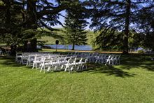 Southern Highlands Wedding Venue