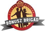 Csatlakozz a Bónusz Brigádhoz és Te is élvezd a Brigád kedvezményeit.