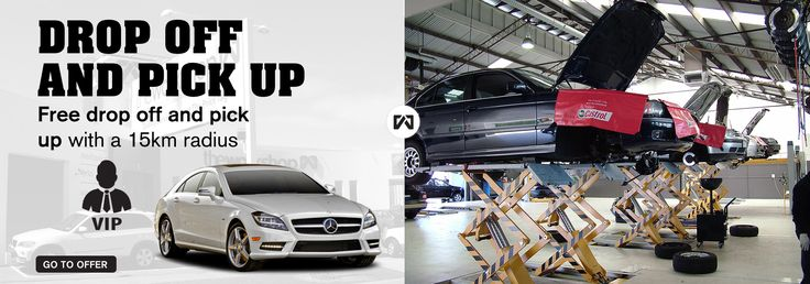 Drop off, have a coffee while you wait. The Workshop is the premier car service, repair and detailing Auto centre in Mentone, Melbourne. We specialise in fixed price & affordable Car Service & Repair
