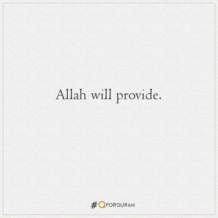 #Quran #QforQuran #QuranRecitation #AyatOfTheDay #HadithOfTheDay #HadeesOfTheDay #Sunnah #SunnahOfTheDay #Ayaah #Ayat #Hadith #Hadees #Islam #Muslims #Muslim