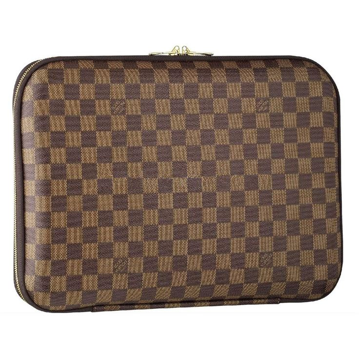 \(^o^)/~ Louis Vuitton Computer Sleeve 15 #Louis #Vuitton #Collections http://www.louisvuittonso.com/Louis-Vuitton-Collections-55/Louis-Vuitton-Damier-Ebene-Canvas-62/louis-vuitton-computer-sleeve-15-p-1692.html ,\(^o^)/~ OWESOME!!! ↗↘↗↘