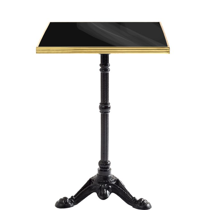 8 best tables range oak bistro images on pinterest bistro tables solid oak and a house. Black Bedroom Furniture Sets. Home Design Ideas