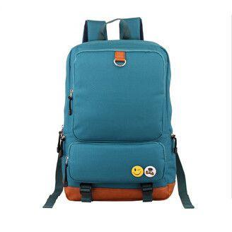 Школьные рюкзаки для мальчиков дети ранцы девушка школьный многофункциональный ткани bookbag дорожная сумка мужчины mochila эсколар