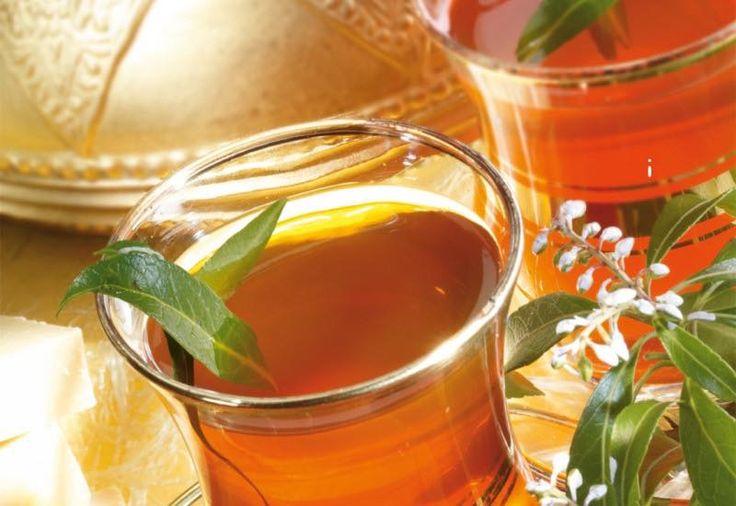 Τσάι – Ο φυσικός σύμμαχός μας Read More: http://www.solino.gr/wordpress/τσάι-ο-φυσικός-σύμμαχος-για-την-υγεία/