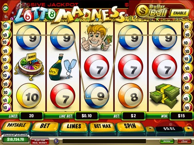 Extreme casino free spins