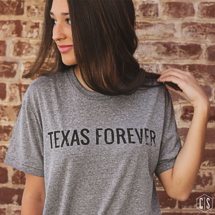 Texas Forever! Who else loves Friday Night Lights and the Dillon Panthers?! #charliesouthern #dixielove