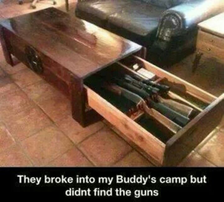 Diy Coffee Table With Hidden Storage Plans: 124 Best Images About Tactical Vehicles And Storage On