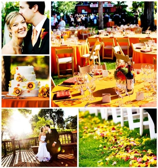 Vineyard Wedding: Real Weddings, Vineyard Inspiration, Vintage Vineyard, Vineyard Weddings
