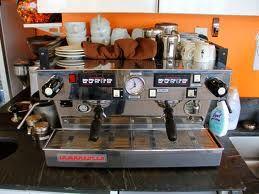 starbucks coffee maker machine - Google Search
