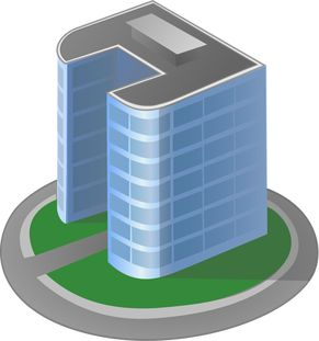 Business IT Services Courtenay, BC
