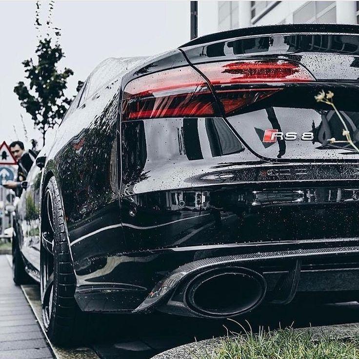 Best 25+ Audi Rs8 Ideas On Pinterest