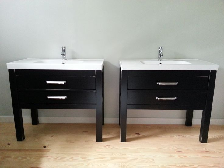 Custom Bathroom Vanities Fort Lauderdale 109 best vermont vanities gallery images on pinterest | vermont