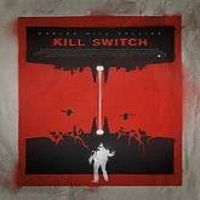 Download and Watch Online Kill Switch Movie