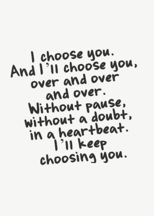 Love Quotes For Him Married : ... love quotes for her love quotes for girlfriend inspirational love