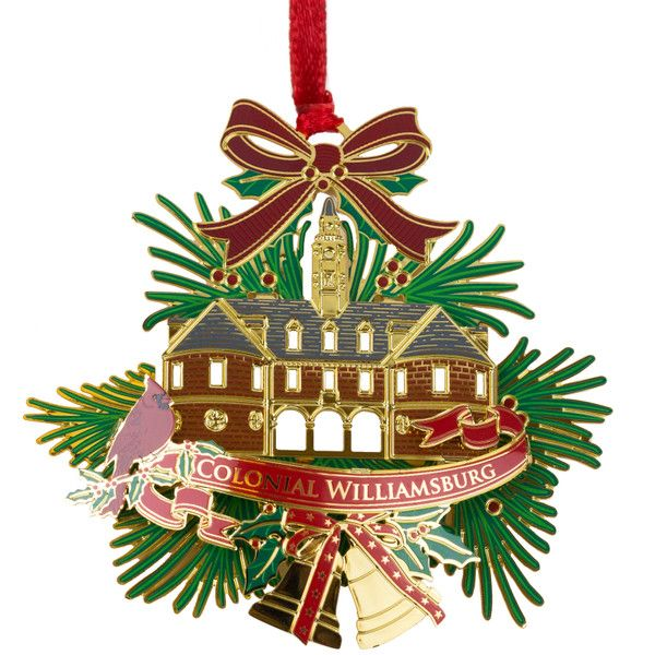 18 Best Christmastime Is Here! Free Shipping On Orders $50