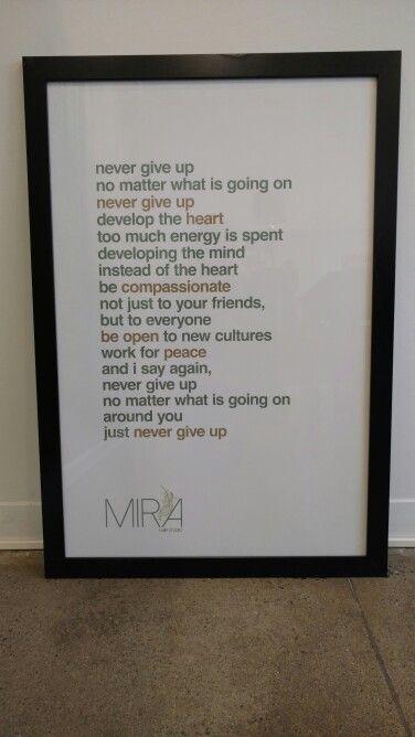 Artwork for clients #mirahairstudio #digitalwhitespace