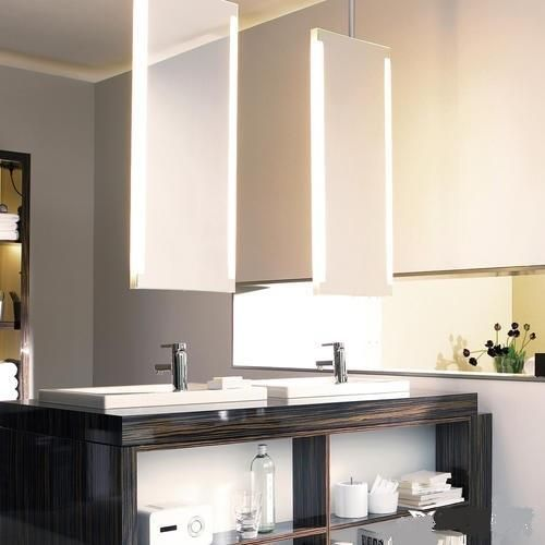 1000 ideas about duravit on pinterest bathroom basins for Miroir double face