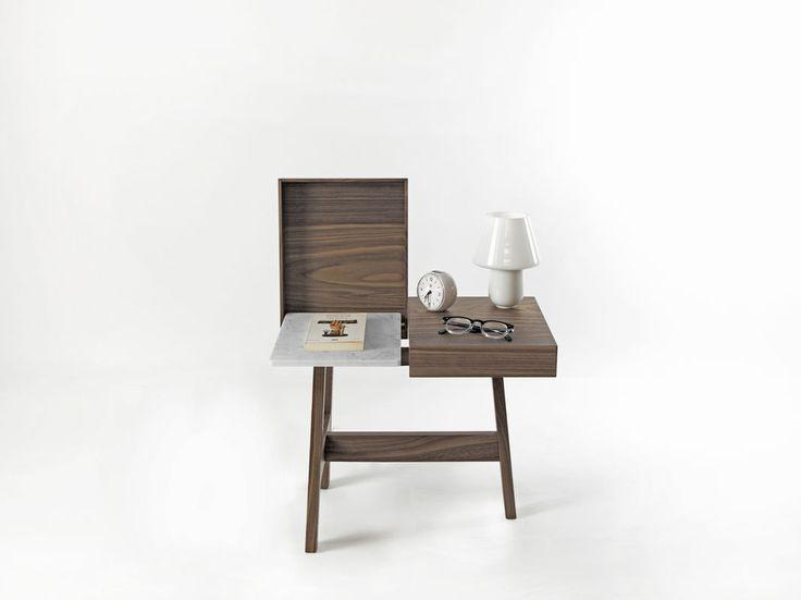 ... design trends 2016 interior italian sourced k table linear design