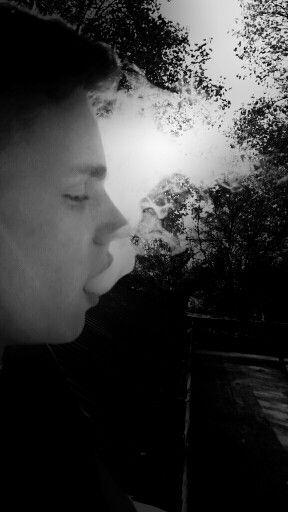 No Worries! #bestfriend #kushlife #blunt #cigarello #bluntwrap #happysnaps #goodtimes #ohyeah