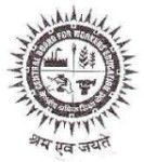 Central Board for Workers Education is inviting applicants for the post of Financial Adviser to fill in the vacancy of many applicants in the organisation for Naukri 2014