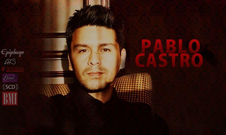 pcastromusic.com