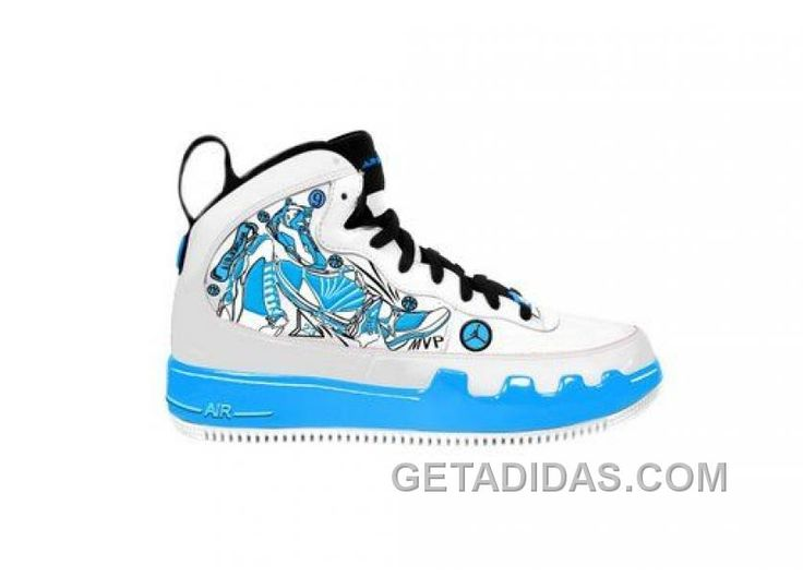 http://www.getadidas.com/air-jordan-force-fusion-9-white-sky-blue-black-offres-de-nol.html AIR JORDAN FORCE FUSION 9 WHITE SKY BLUE BLACK OFFRES DE NOËL Only $70.00 , Free Shipping!