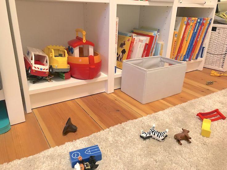 Kinderzimmer neutral ~ 88 best geteiltes kinderzimmer shared kids room images on