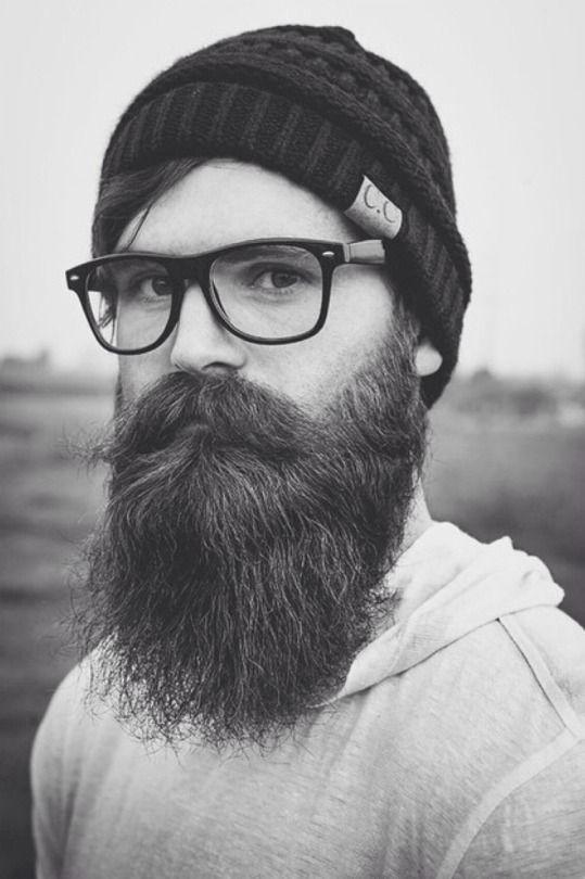 hipster-beard-49-min 70 Hottest Hipster Beard Styles Ever