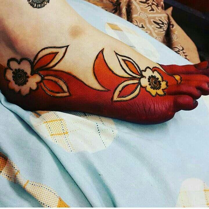 Dubai Arabic Mehndi Henna Design: 625 Best Images About Mehandi Unique Design On Pinterest