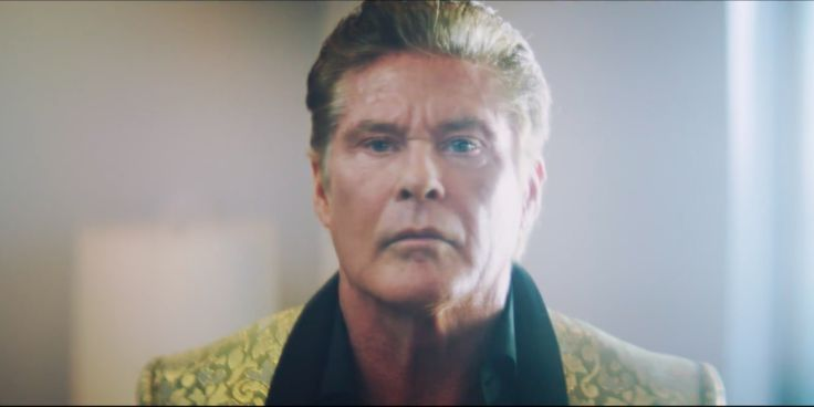 An AI wrote all of David Hasselhoff's lines in this bizarre short film https://arstechnica.com/the-multiverse/2017/04/an-ai-wrote-all-of-david-hasselhoffs-lines-in-this-demented-short-film/?utm_campaign=crowdfire&utm_content=crowdfire&utm_medium=social&utm_source=pinterest