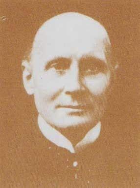 Korzybski Files: Chapter 23 - Strange Footprints: Part 6 - Alfred North Whitehead