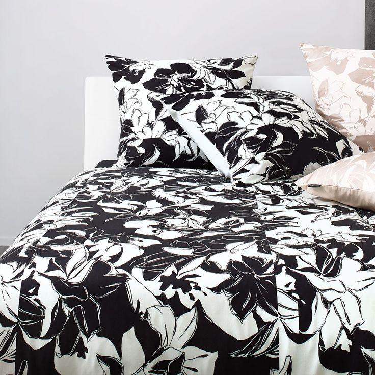 94 best BLACK \ WHITE images on Pinterest Black man, Home ideas - flanell fleece bettwasche kalten winterzeit