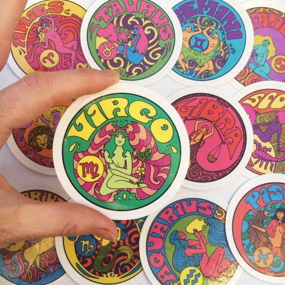 Patches---Choose your patch Every order gets stickers!