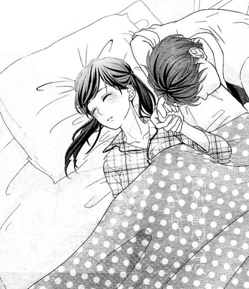 Romance Manga: Best 25+ Manga Love Ideas On Pinterest