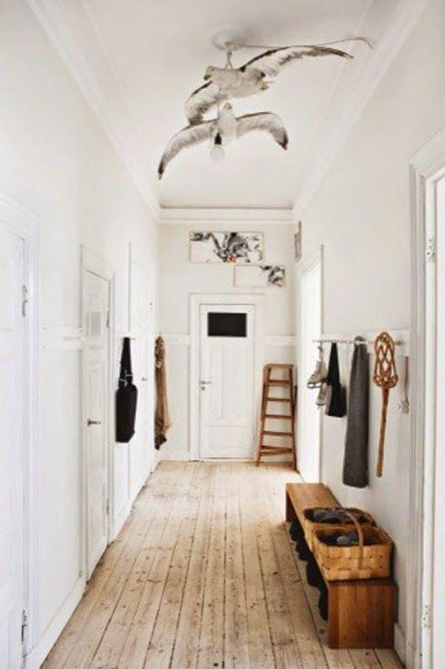 Jak udekorować dom