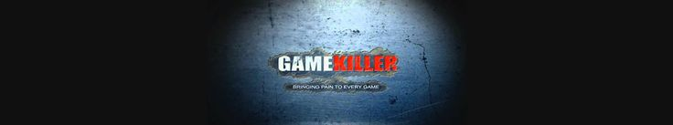 One of the interesting details about Download Game Killer APK is that it performs its features very well in rooted kind of android device. In addition, experts said that the application is accessible to users at free of cost.