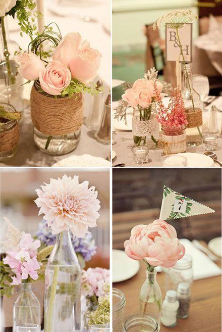 vasi porta fiori