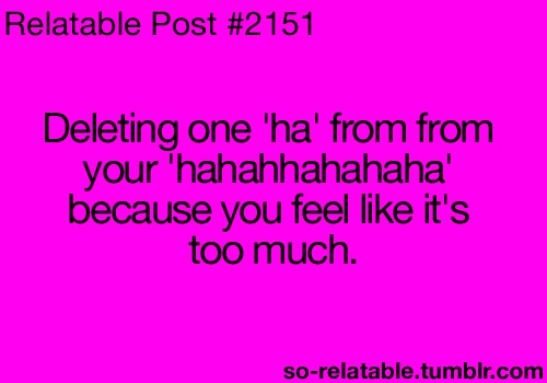 Happened to me 1000s of times!
