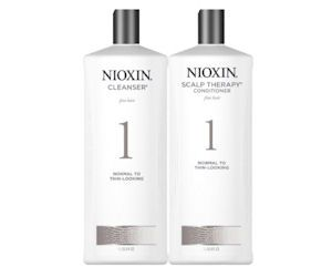 They promise thicker and fuller hair, so sign up for your Free Sample of Nioxin Shampoo and Conditioner and see for yourself! Just fill in and submit the form to score your free Nioxin samples! Please allow 6-8 weeks for delivery.This offer is valid until 6/30/2017 or while supplies last http://ifreesamples.com/free-sample-pf-nioxin-shampoo-conditioner/