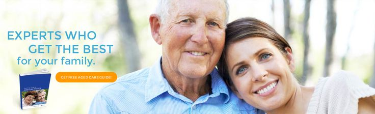 Brisbane Aged care financial advisers are your truly advisers will help you to take the right decision about investing in Aged care plans as per your needs and budget. Choose and invest in aged care bonds in Brisbane to live stress less life.