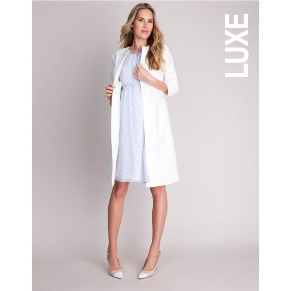The Destination For Stylish Moms Looking Trendy Pregnancy Clothes Discover Seraphines Chic Range Of Maternity Nursing Clothing Now