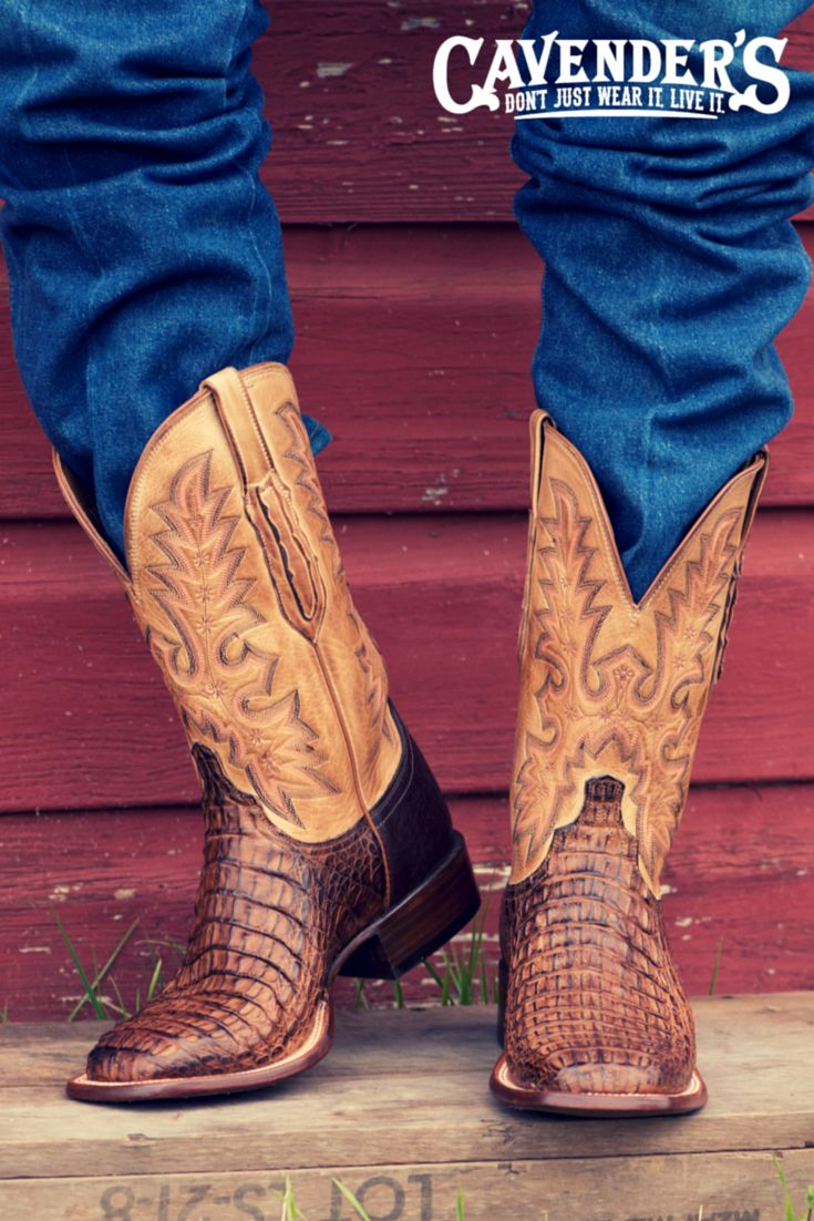 76 best images about I HATE SQUARE TOE COWBOY BOOTS on Pinterest