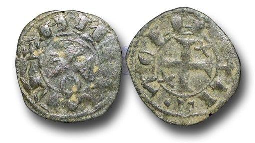 dinero latín pecho en Burgos
