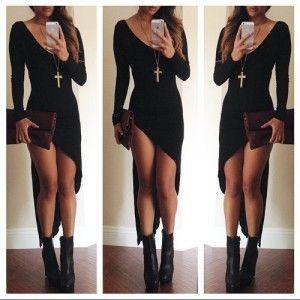 bonitas piernas