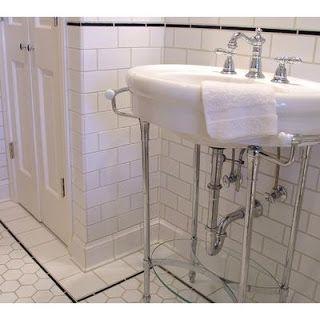 1940S Bathroom Design | 50 Best Bathroom Laundry Utility Room Images On Pinterest