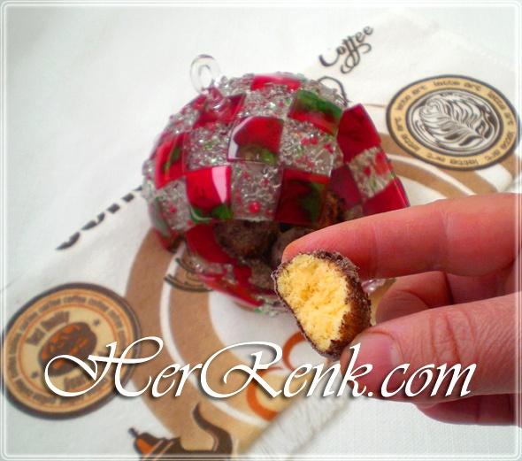 ARAP KURABİYESİ    Un kurabiyesi tarifleri/ağızda dağılan nefis kurabiyeler  http://www.herrenk.com/sdetay.asp?did=2075