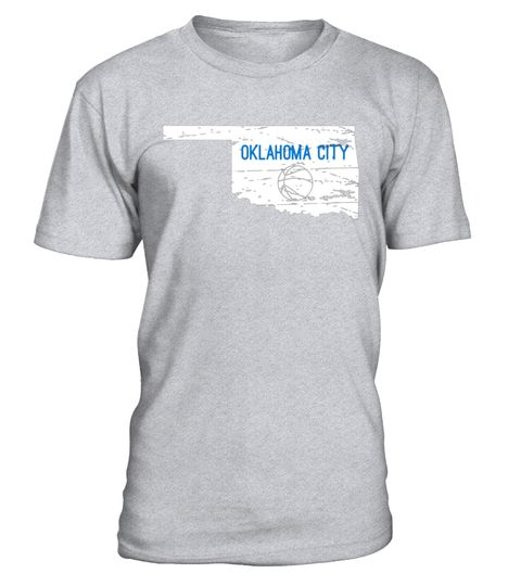 """# Oklahoma City OK Distressed Basketball T-Shirt . Special Offer, not available in shops Comes in a variety of styles and colours Buy yours now before it is too late! Secured payment via Visa / Mastercard / Amex / PayPal How to place an order Choose the model from the drop-down menu Click on """"Buy it now"""" Choose the size and the quantity Add your delivery address and bank details And that's it! Tags: Are you in love with basketball? Are you a fan of the Oklahoma City franchise? Maybe you live…"""