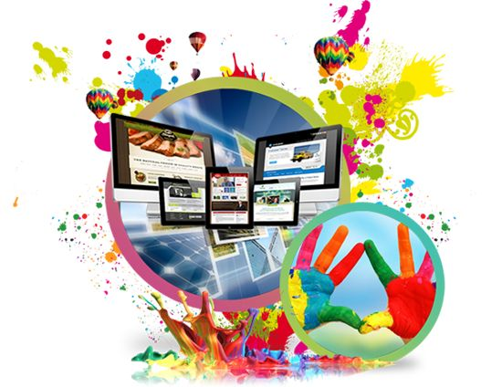 Buscemiitsolutions, web application development company offers outstanding SEO and web designing services at low rates.http://bit.ly/1RR1JEa