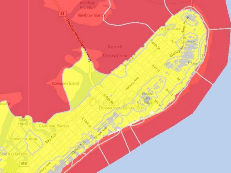 Worksheet. 25 best Flood map ideas on Pinterest  Mississippi river flooding